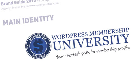 WordPress Membership University