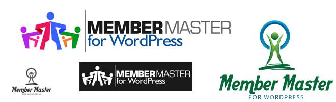 member-master-post